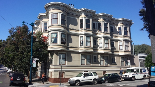 402 Duboce1